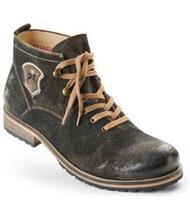 Boots Kaprun torf Urig