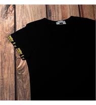Damen Shirt Alpaufzug o.Logo