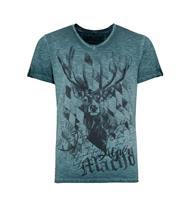 hangOwear Herren Shirt Ivan
