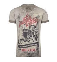 Shirt Mitch mud