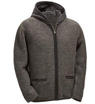 Strickjacke Tristan