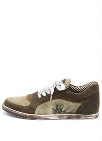 Trachten Sneaker Imanuel - Gr.40